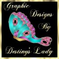 Visit Graphics by Destiny's Lady